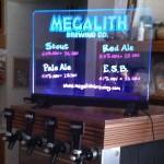 menu-shot